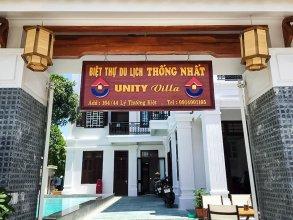 Unity Villa Hoi An