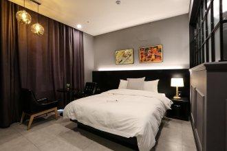 Hotel Senne