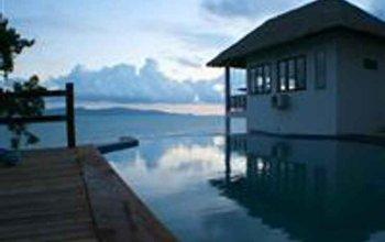 Royal Nature Resort And SPA