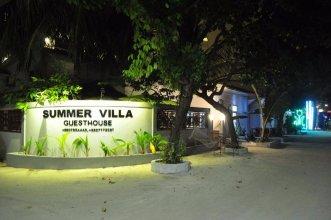 Summer Villa Guest House