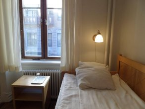 Hotell Maria Eriksson
