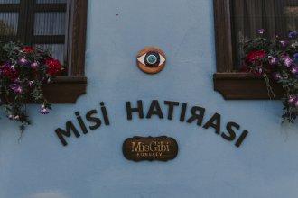 Misgibi Otel