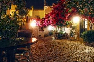 Rio Arade Manor House
