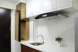 Xingfu Huafu Apartment