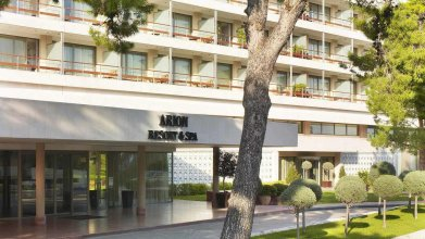 Arion Astir Palace Athens