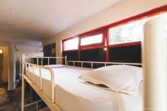 Roadhouse Hostel Arambol Goa
