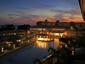 Grandvrio Resort Ishigakijima Villa Garden-ROUTE-INN HOTELS-