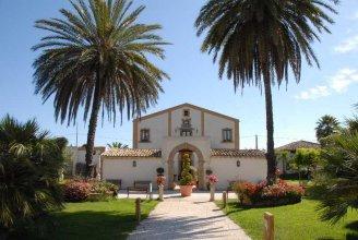 Villa Palocla