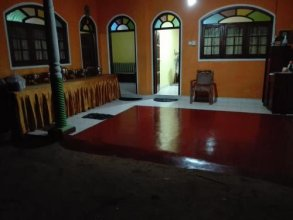 Jayalakran Bed & Breakfast
