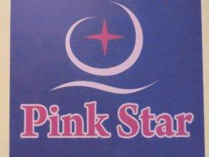 Stars Hostel