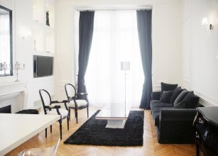 Apartment de la Paix, Paris - 2 adults