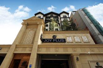 Joy Plus Hotel