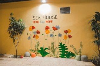 Seahouse Vung Tau