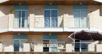Hostal Brisa Marina