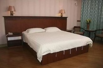 Guangzhou Hung Fuk Mun Hotel