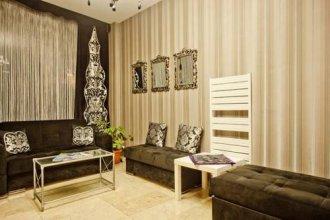 Nisa Sultan Residence