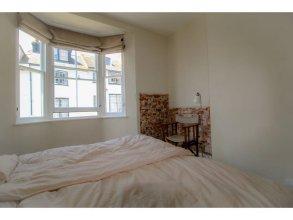 Brilliant High-end Apartment in Brighton Sleeps 6