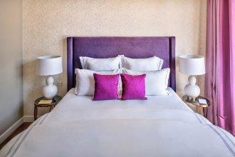 Dream Inn - City Walk Modern & Luxury