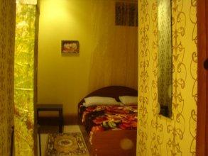 Mini-Hotel Almaz