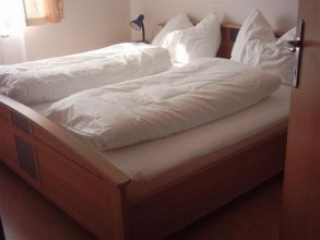 Comfort Apartementhaus Bluemel