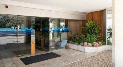 Apartamentos Edificio Albufeira - Alojamento Local