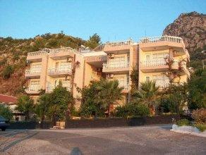 Kavala Hotel