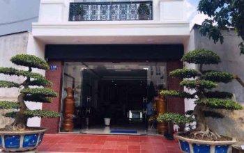 Ngoc Hoi 4 Hotel