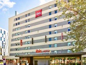 Ibis Centre Clemenceau