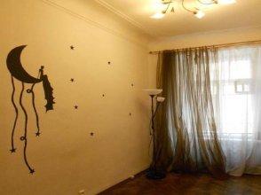 Na Vishnevskogo Apartment