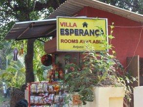 villa esperanca
