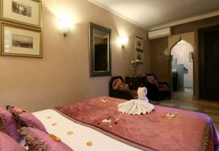Riad Anjar