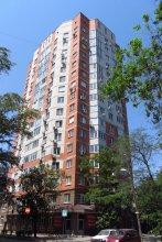 Apartments Alliance on Gazetny