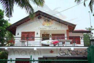 Airport Tourist Hostel