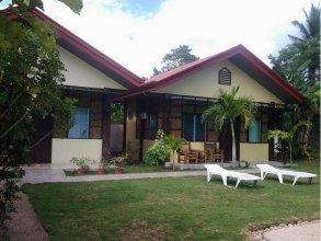 Evelyn Resort