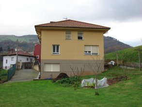 Apartamento Lallomba