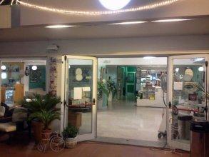 Si Rimini Hotel