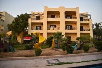 Hotel Panorama Bungalow Resort El Gouna