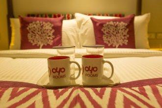 OYO 3493 Zense Resort