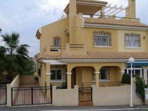Casa En La Costa Pinada Golf