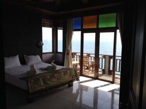 Diamond Cliff Beach Resort