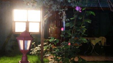 Гостевой Дом Esralina Holiday