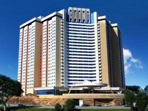 Салют Отель