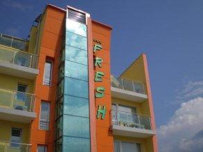 Fresh Family Hotel