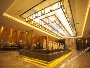 Tianchao SPA Business Hotel