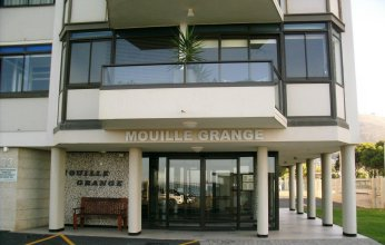 Mouille Grange 203 - Apartment