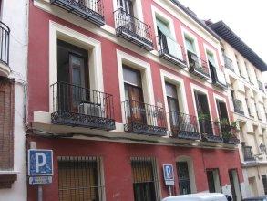 Apartamentos MLR Paseo del Prado