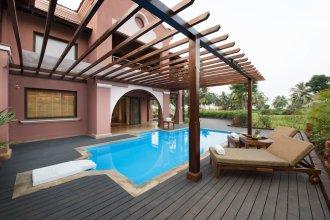 ITC Grand Goa, a Luxury Collection Resort & Spa
