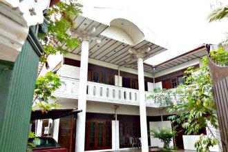 Ashan's Cozy Homestay