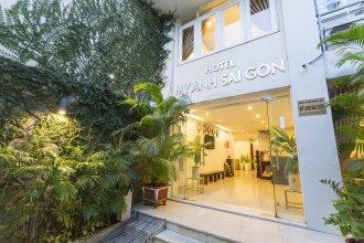 My Anh Sai Gon Hotel