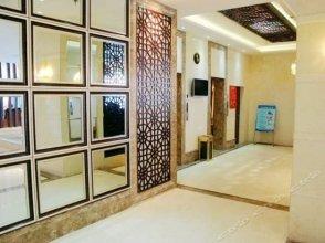 Baigou Huahao Hotel